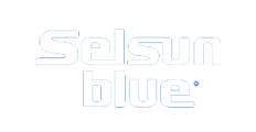 Selsun Blue Online Store